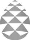 Silvestica greycone